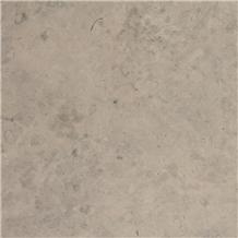 Ataija Azul Limestone Tiles, Slabs
