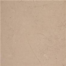 Ataija Beige Limestone Slabs & Tiles