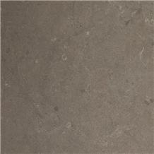 Azul Valverde Limestone Slabs & Tiles
