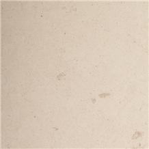 Branco Do Mar Limestone Slabs & Tiles