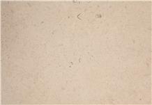 Branco Valongo Limestone Slabs & Tiles