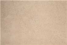 Creme Camel Limestone Slabs & Tiles