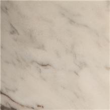 Estremoz Claro Marble Tiles & Slab