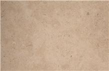 Gascogne Beige Limestone Slabs & Tiles
