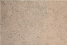 Gascogne Mix Limestone Slabs & Tiles