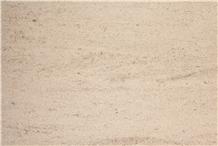 Moca Creme Mg Limestone