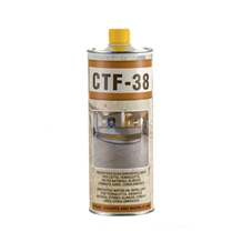 Ctf-38 Antistain Effect Water-Oil Repellent