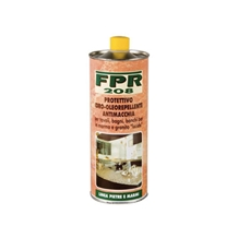 Fpr-208 Anti-Stain Water-And-Oil-Repellent