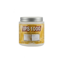 Ips 1000 Rust Stains Remover