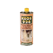 Keos/928 Solvent Based Impregnating Anti-Stain