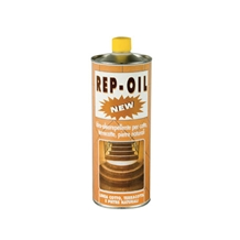 Rep-Oil New Solvent Based Anti-Stain Water Oil Repellent