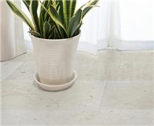 Jerusalem White Limestone from Atlanta Warehouse