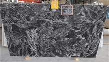 Black Forest Granite Big Slabs