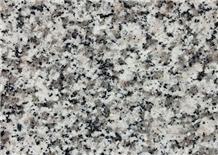 G623 Chinesegranite Bianco Rosa Haicang White Tile