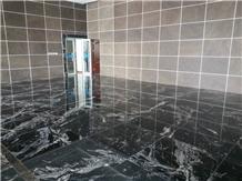 Royal Ballet Imperial Granite Flooring Tiles China