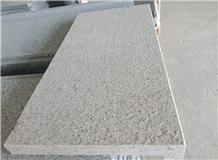 Viet Nam Beige Granite Pool Copping,G635 Granite