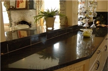 Cafe Imperial Brown Granite Polished Countertops