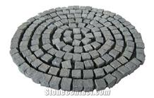 China Absolute Black G685 Granite & Paving Stone