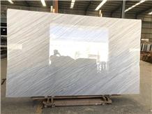 Nesto Siberian Marble Greek Wood Vein Slabs &Tiles
