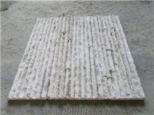 Peak Shape Culture Stone Quartzite Ledgestone