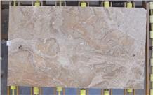 Breccia Oniciata Marble Slabs Italy
