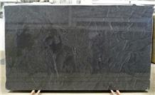 Jet Mist Granite,,American Black Granite