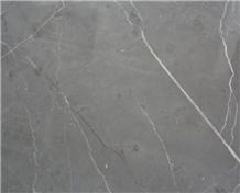 Santo Tomas Grey Marble