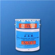 Adhesive Glue for Marble Granite