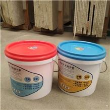 Stone Epoxy Glue Ab Glue Weld Structural Adhesive