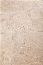 Classic Travertine Slabs,Tiles