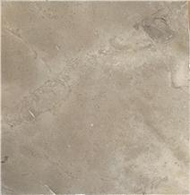 Cordova Cream Beige Marble Slabs
