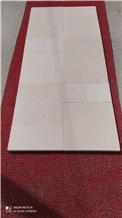 Shellstone 3cm French Pattern Set
