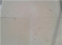 Shellstone Tiles, Myra Limestone Tiles