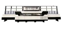 Edge Polishing Machine Automatic Equipment