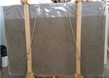 Gris Estrella Limestone Slabs, 2cm