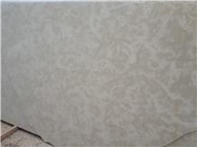 Grey Sandstone Tiles, Slabs, Cut to Size, Polished