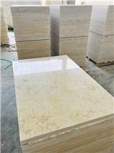 New Sunny Menia Marble Tiles