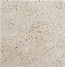 Filstone Beije M Limestone Slabs & Tiles