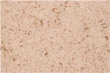 Filstone Beije Mg Limestone Slabs & Tiles