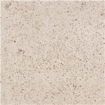 Filstone Beije Ml Limestone Tiles & Slab