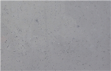 Filstone Hard Blue Limestone Tiles & Slabs