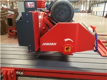 Sqa-600 Manual Cutting Machine