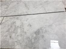 Nimbus White Marble Tiles, Slabs-Nimbus Dolomite Marble