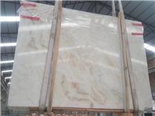 China Rose Ice Jade Marble White Wall Stone Tile