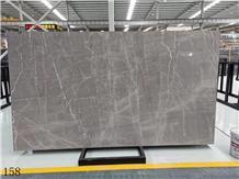 Saint Clair Fleuri Floor Stone Tile Slab in China