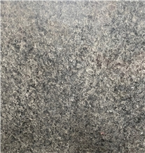 Blue Ice Granite Slate