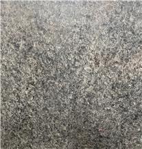 Blue Ice Granite Slate