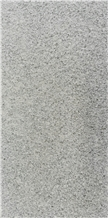 G603 Light Grey Granite Thin Tiles(1.3cm)