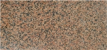 Tianshan Red Granite Thin Tiles(1cm or 1.3cm)