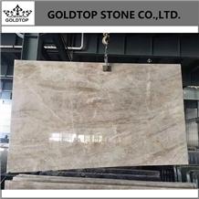 Brazil Quartzite Natrual Stone for Countertop